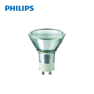PHILIPS CDM-Rm Mini 20W 830 MR16 필립스 MASTERColour
